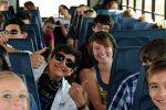 German-American-friendship-excursions