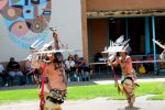 Indian-Pueblo-Cultural-Center