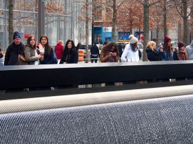 NYC-World-Trade-Center-Memorial
